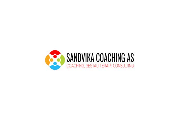 creative-logo-design_ws_1486573970