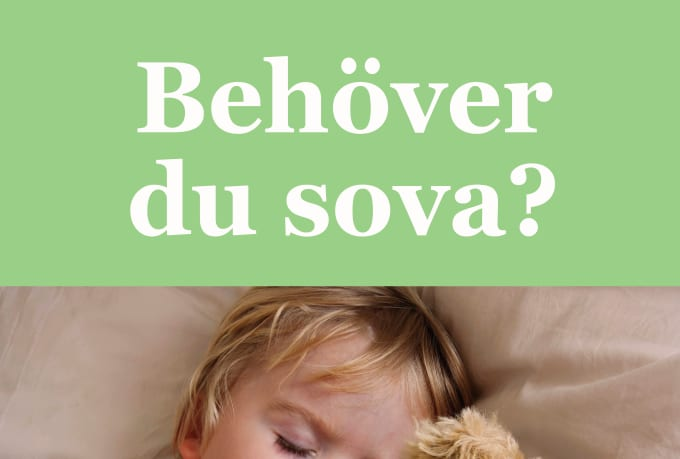 creative-brochure-design_ws_1486626661