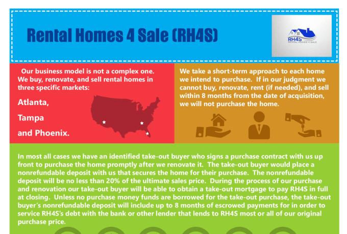 infographics_ws_1486664999