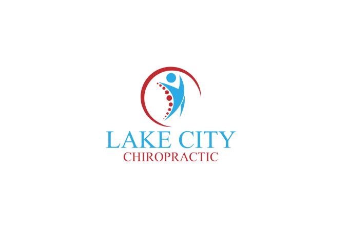 creative-logo-design_ws_1486726936