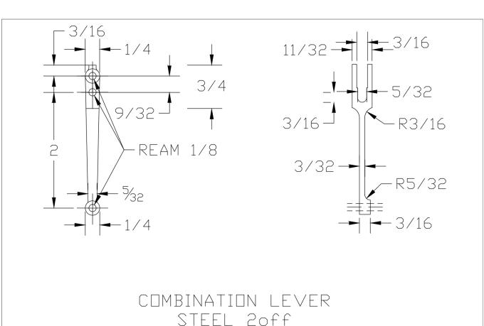 3d-2d-models_ws_1486791550