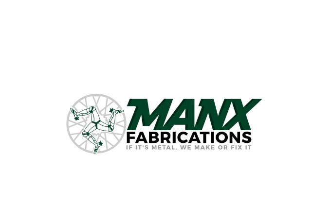 creative-logo-design_ws_1487036706