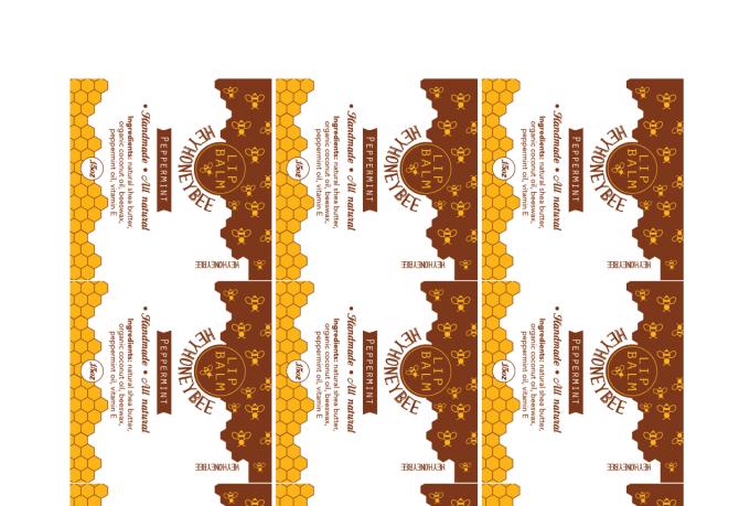creative-brochure-design_ws_1487058435