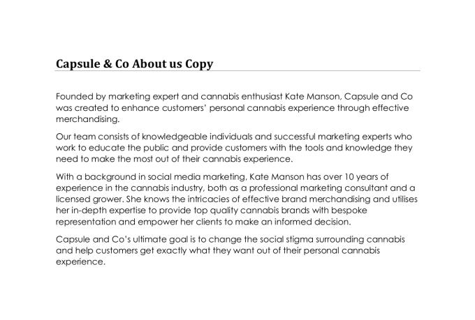 business-copywriting_ws_1487069509