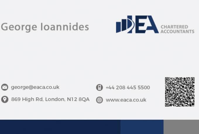 sample-business-cards-design_ws_1487093311
