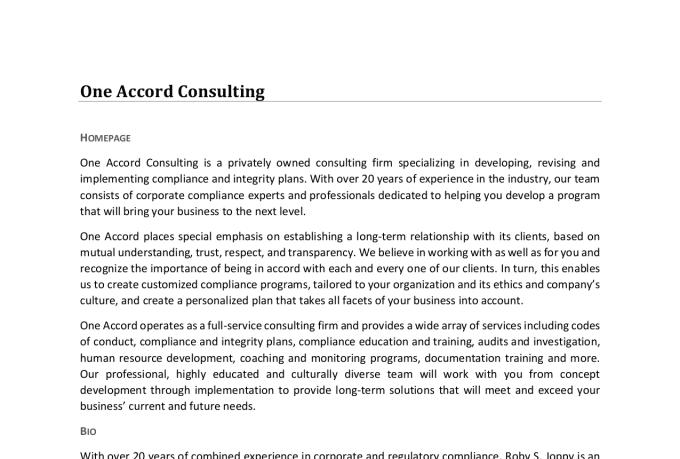 business-copywriting_ws_1487095407