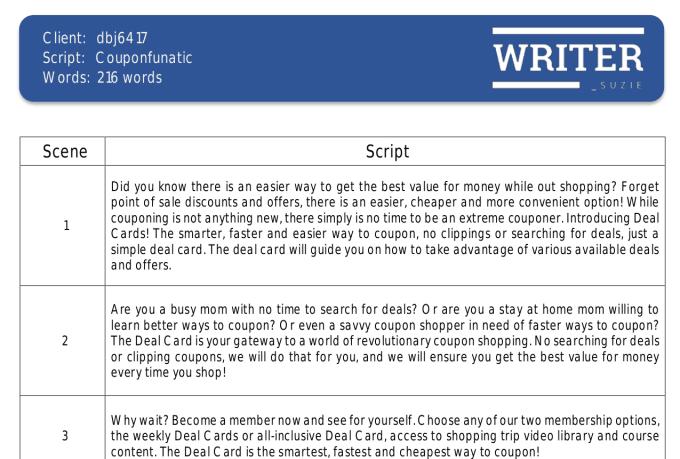 creative-writing_ws_1487095859