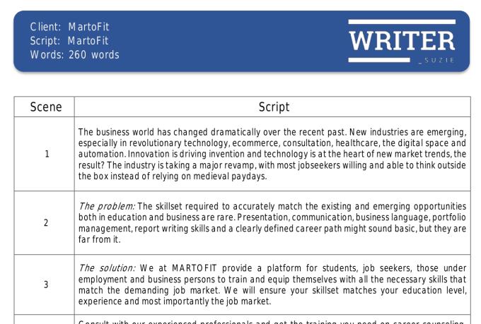 creative-writing_ws_1487178616
