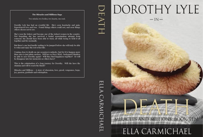 ebook-covers_ws_1487188199