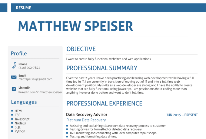 resumes-cover-letter-services_ws_1487229323
