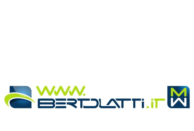 creative-logo-design_ws_1487257613