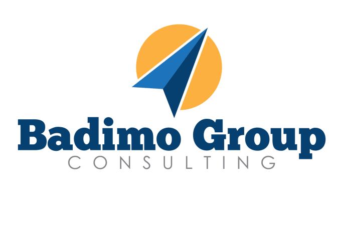 creative-logo-design_ws_1487347539