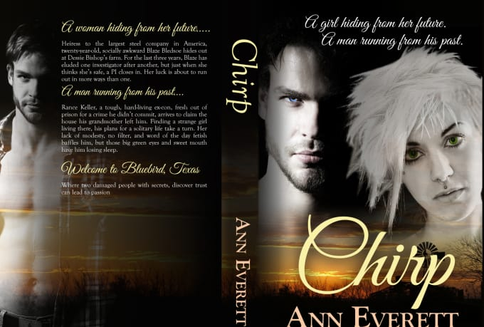ebook-covers_ws_1487531537