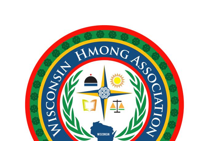 creative-logo-design_ws_1487645906
