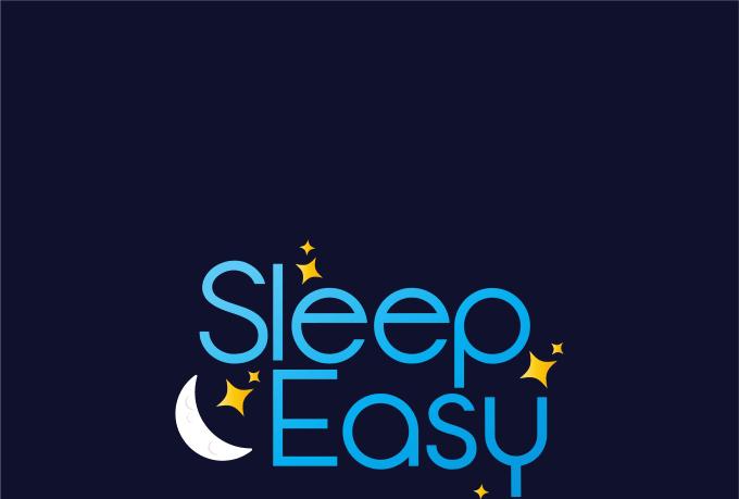creative-logo-design_ws_1487651538