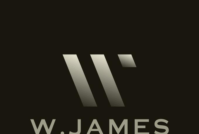 creative-logo-design_ws_1487690224