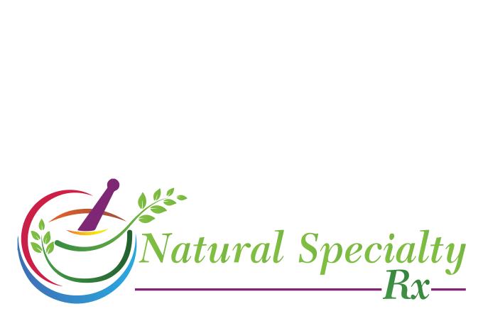 creative-logo-design_ws_1487756828