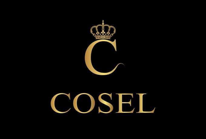 creative-logo-design_ws_1487781101