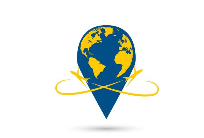 creative-logo-design_ws_1487810795