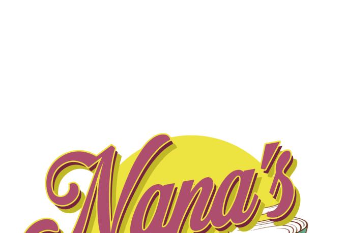 creative-logo-design_ws_1487951106