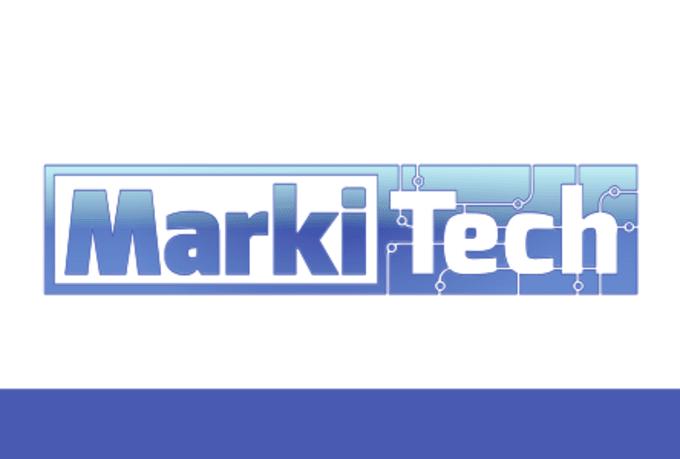 creative-logo-design_ws_1487961256