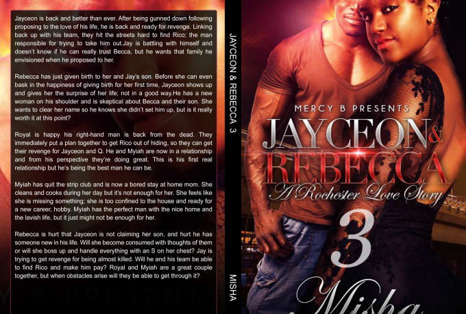 ebook-covers_ws_1488034860