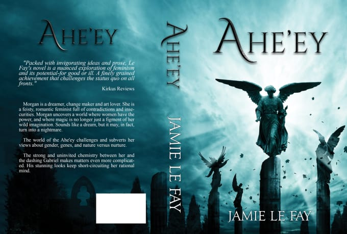 ebook-covers_ws_1488037599
