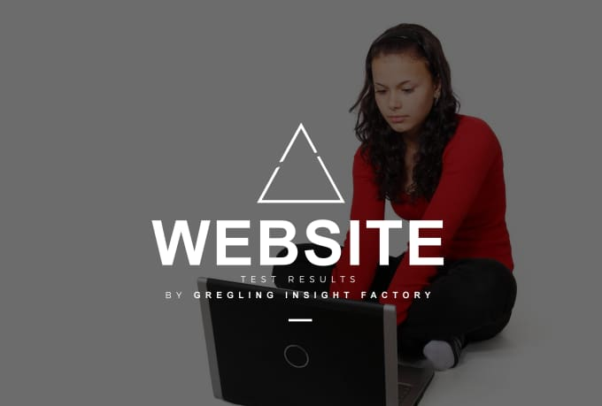 user-testing-services_ws_1488274294
