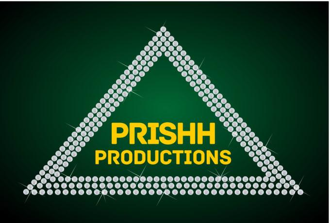 creative-logo-design_ws_1432108968