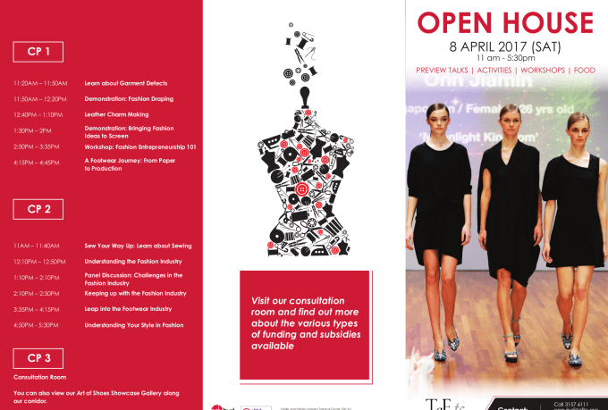 creative-brochure-design_ws_1491410886