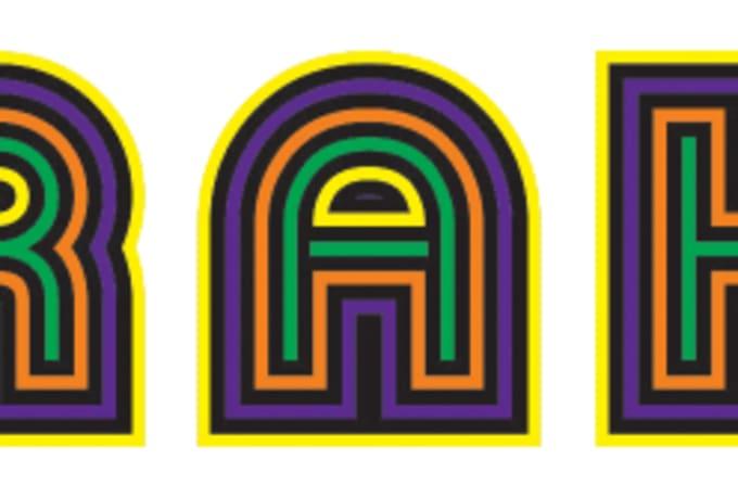 creative-logo-design_ws_1491575716