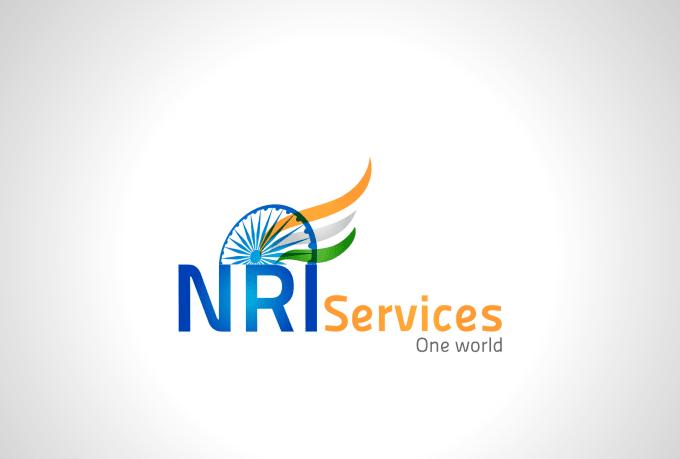 creative-logo-design_ws_1495036597