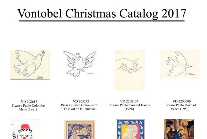 creative-brochure-design_ws_1496197168