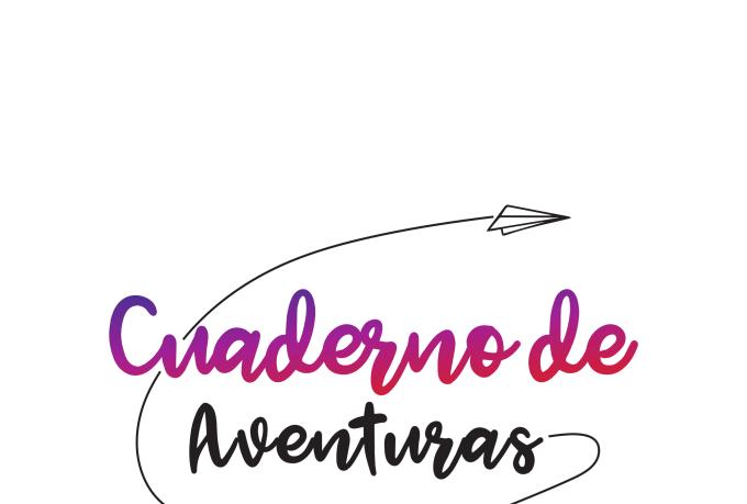 creative-logo-design_ws_1496443822