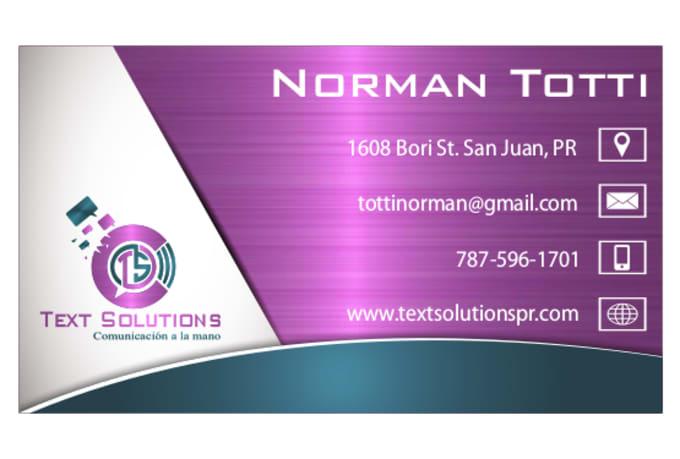creative-logo-design_ws_1500409865