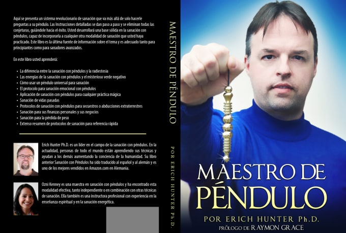 ebook-covers_ws_1500821555
