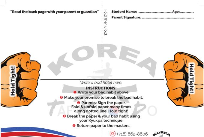 creative-brochure-design_ws_1500928657