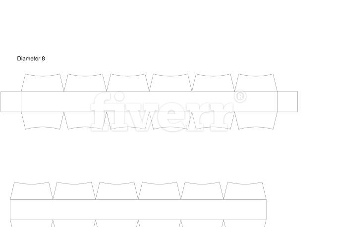 graphics-design_ws_1434538492