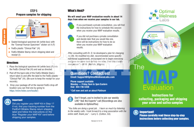 creative-brochure-design_ws_1434538874