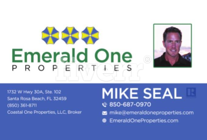 sample-business-cards-design_ws_1434595410