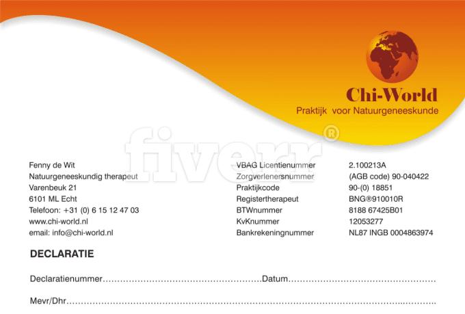 sample-business-cards-design_ws_1434629167