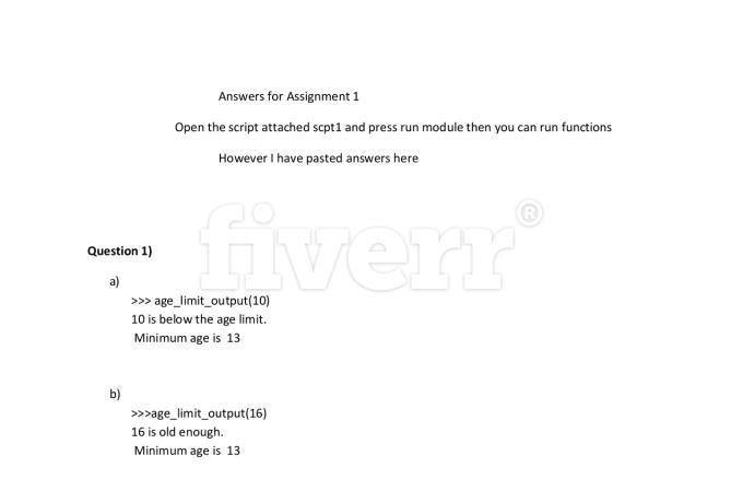 desktop-app-services_ws_1434817198