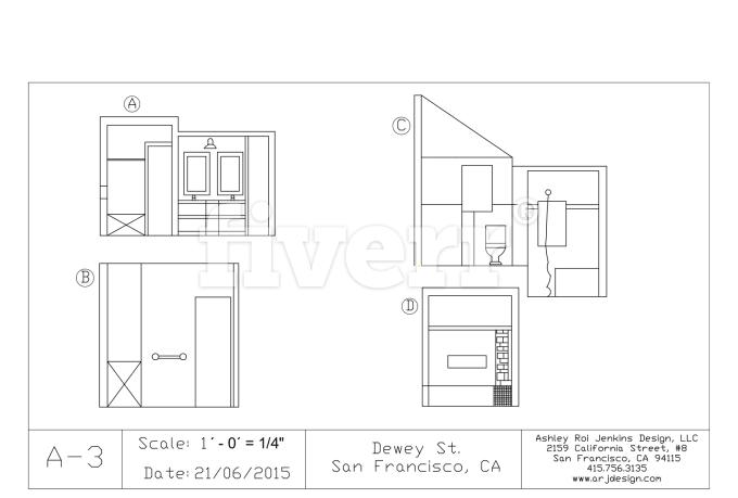 3d-2d-models_ws_1434932032