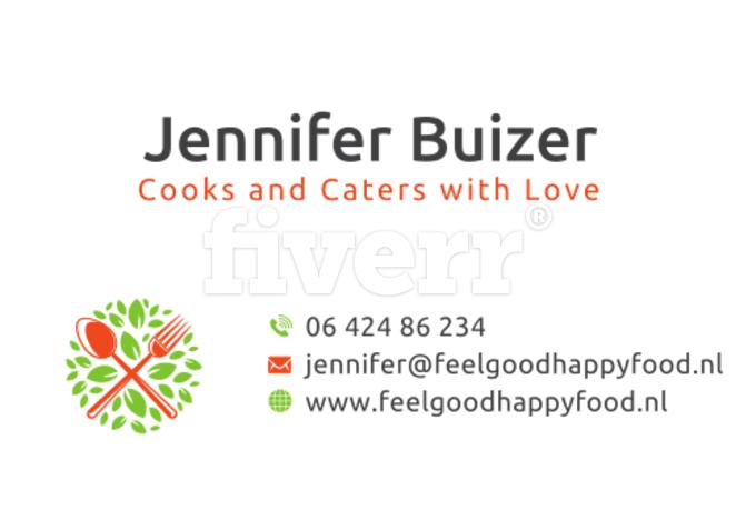 sample-business-cards-design_ws_1435043175