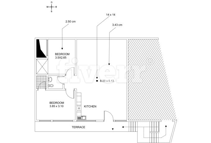 graphics-design_ws_1435094115