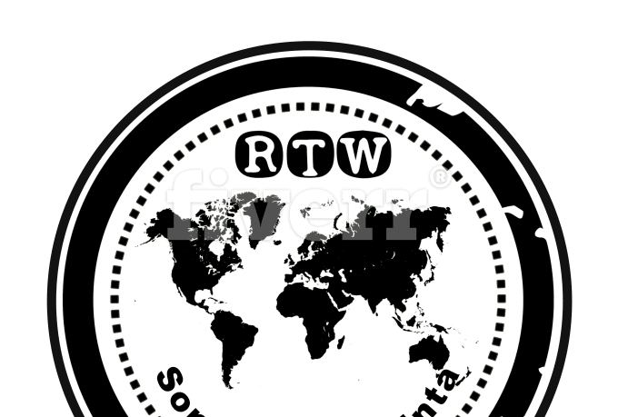 creative-logo-design_ws_1435433801