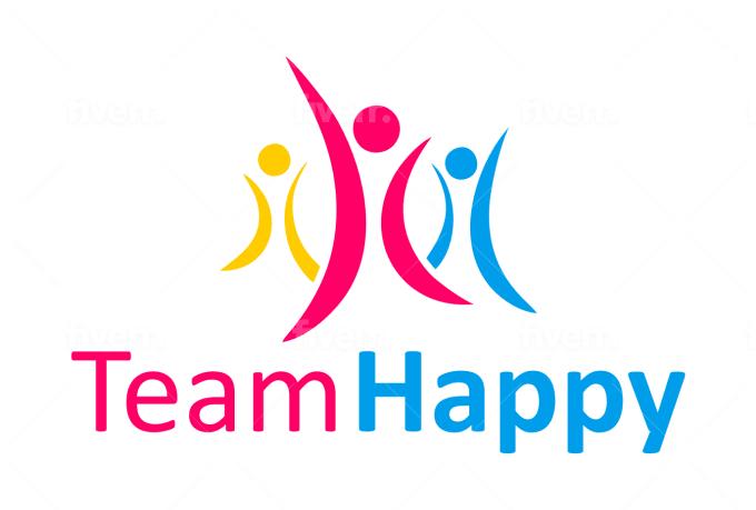 creative-logo-design_ws_1435666009