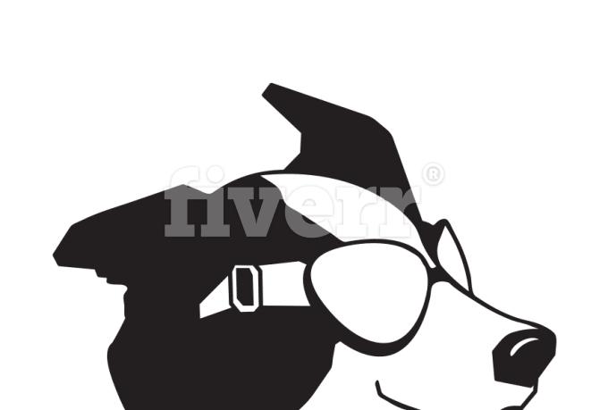 digital-illustration_ws_1435702882