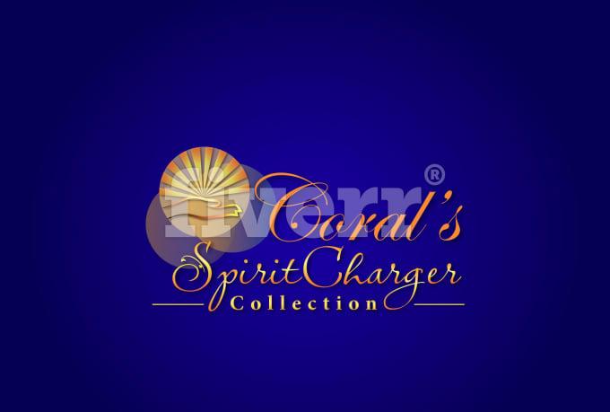 creative-logo-design_ws_1435775240