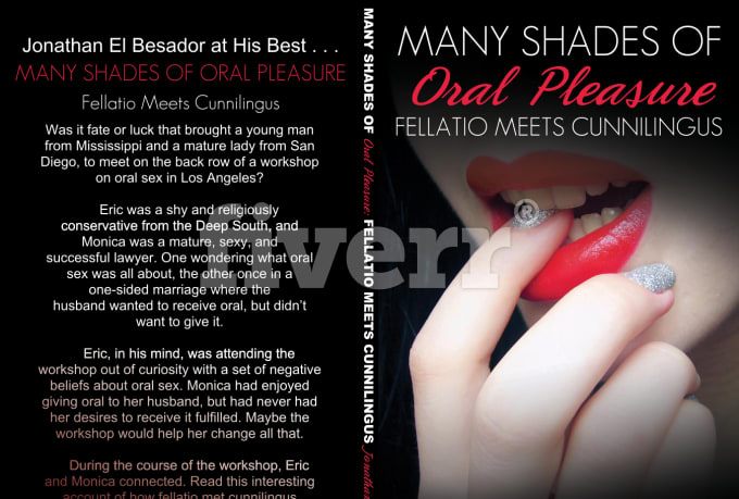 ebook-covers_ws_1435780174